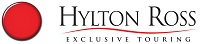 Hylton Ross Logo V2