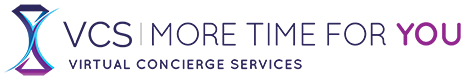 Virtual Concierge Services | More time for you Cape Town