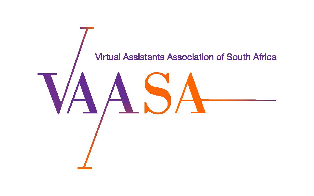 http://www.vaasa.co.za